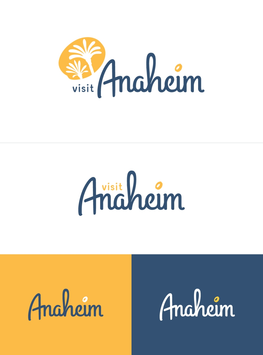 Anaheim-logo-colors