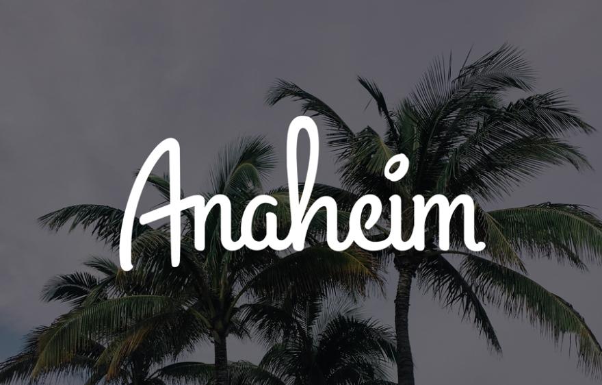 Anaheim-thumb