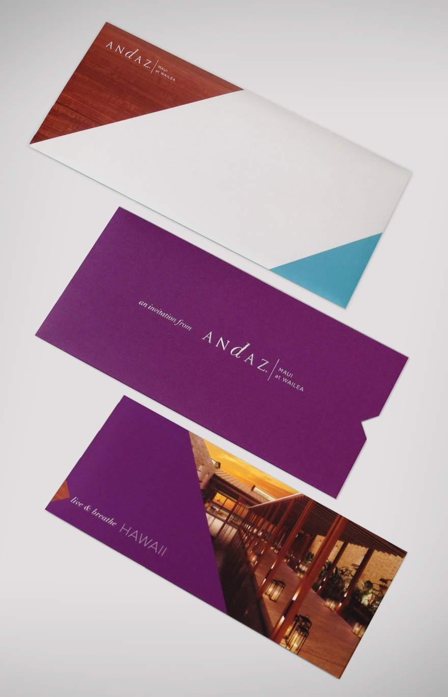 Andaz-direct-mailing-mockup