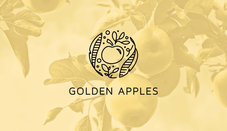 apple-logo-black-over-photo