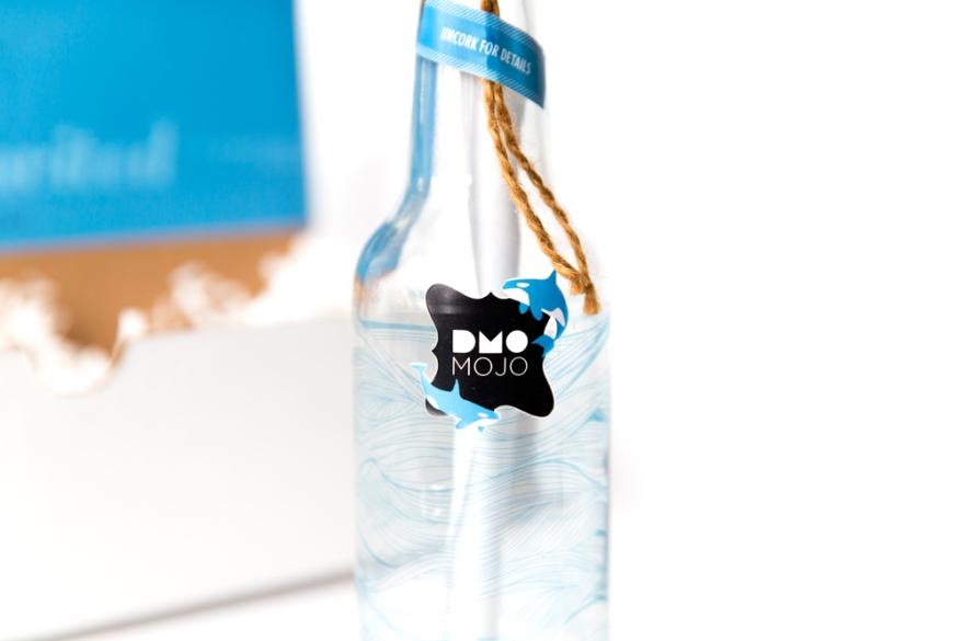 bottle-unopened-1000px