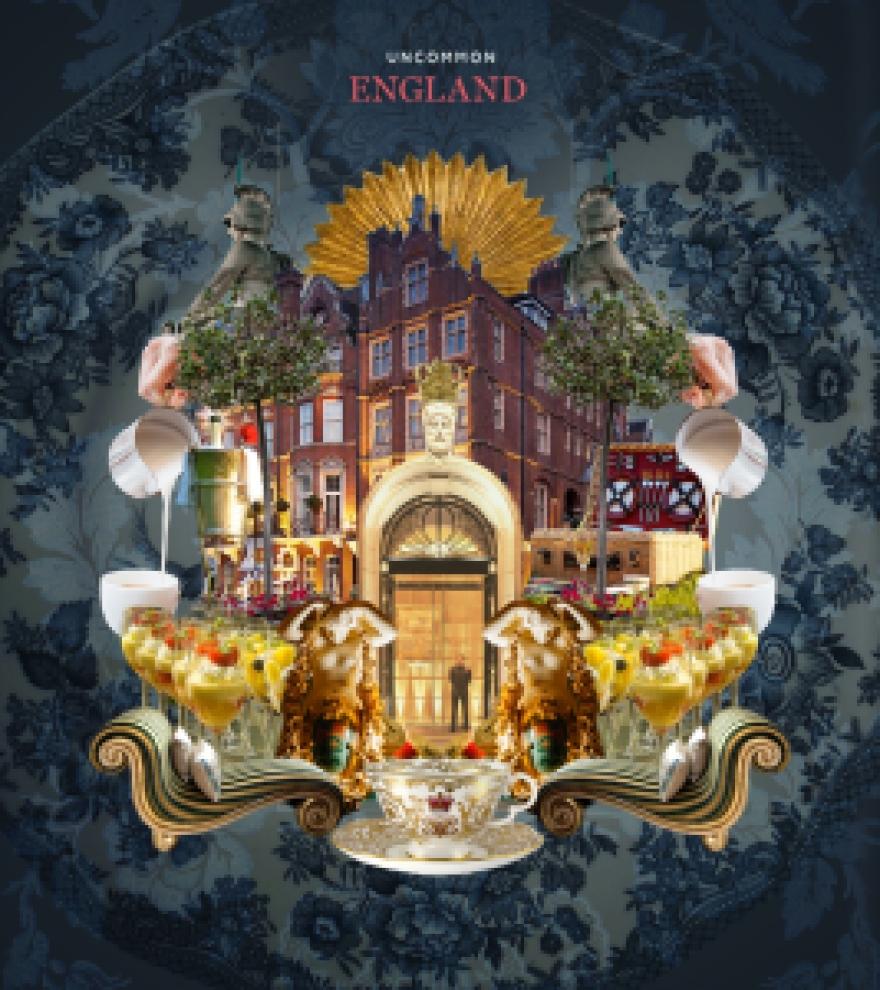 Concept3_England_CK