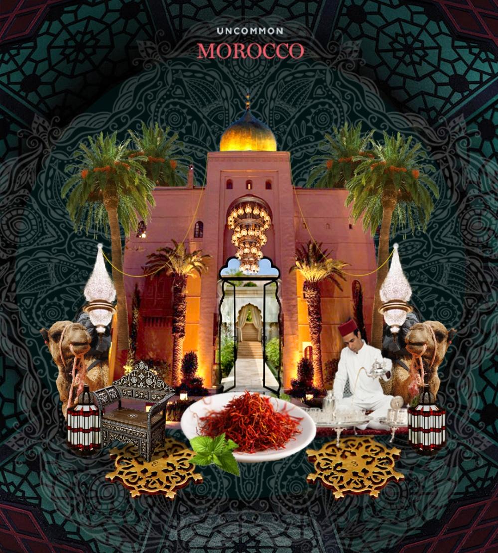 Concept3_Morocco_CK