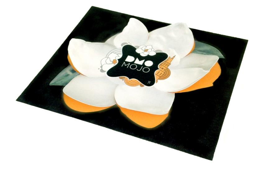 DMO-INVITE-1-1000px