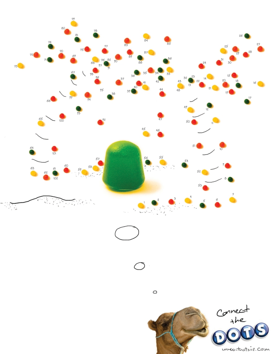 dots-ad-camel-1200
