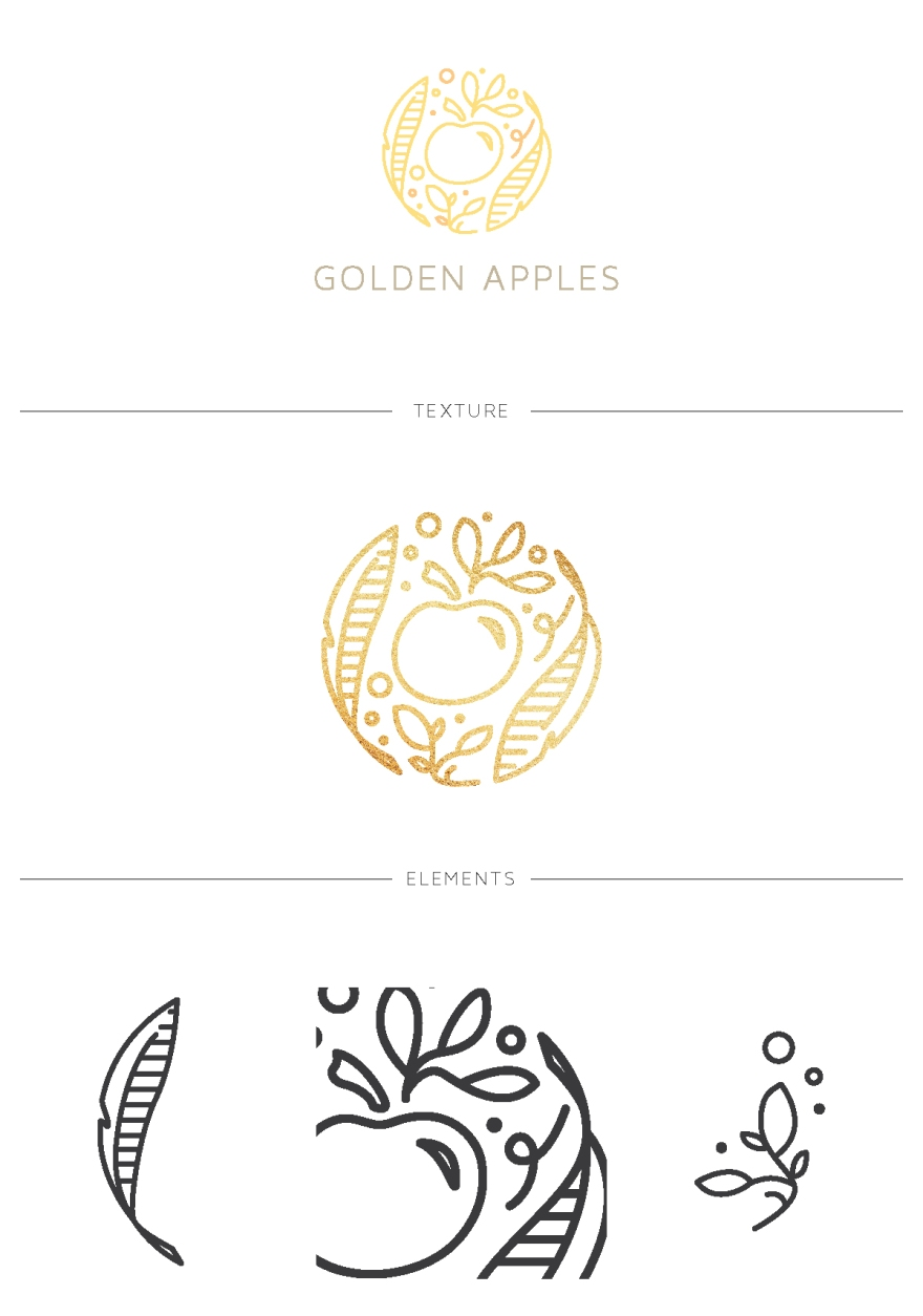 Golden-Apples-Branding-2
