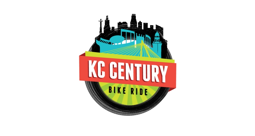 KC-Century-Bike-Ride