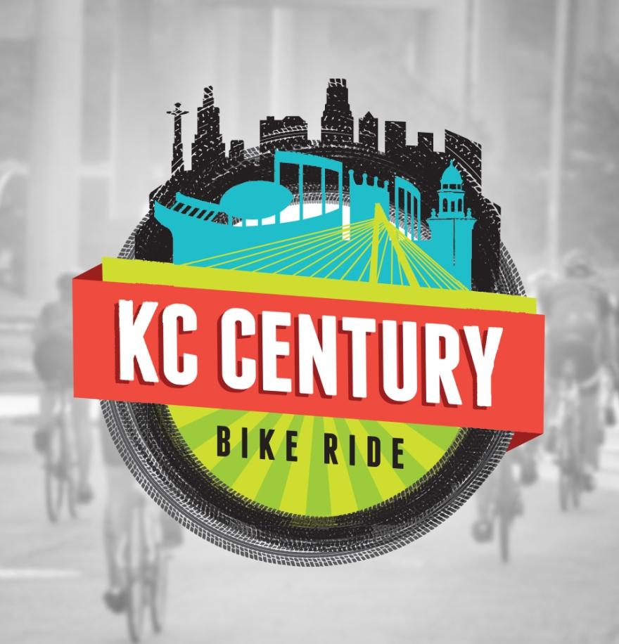 KC-century-thumb2