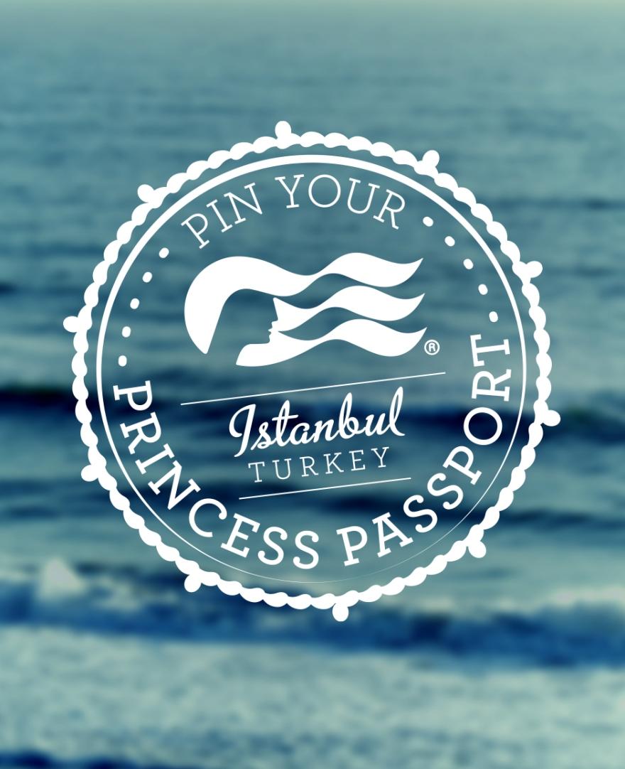 princess-passport-thumb