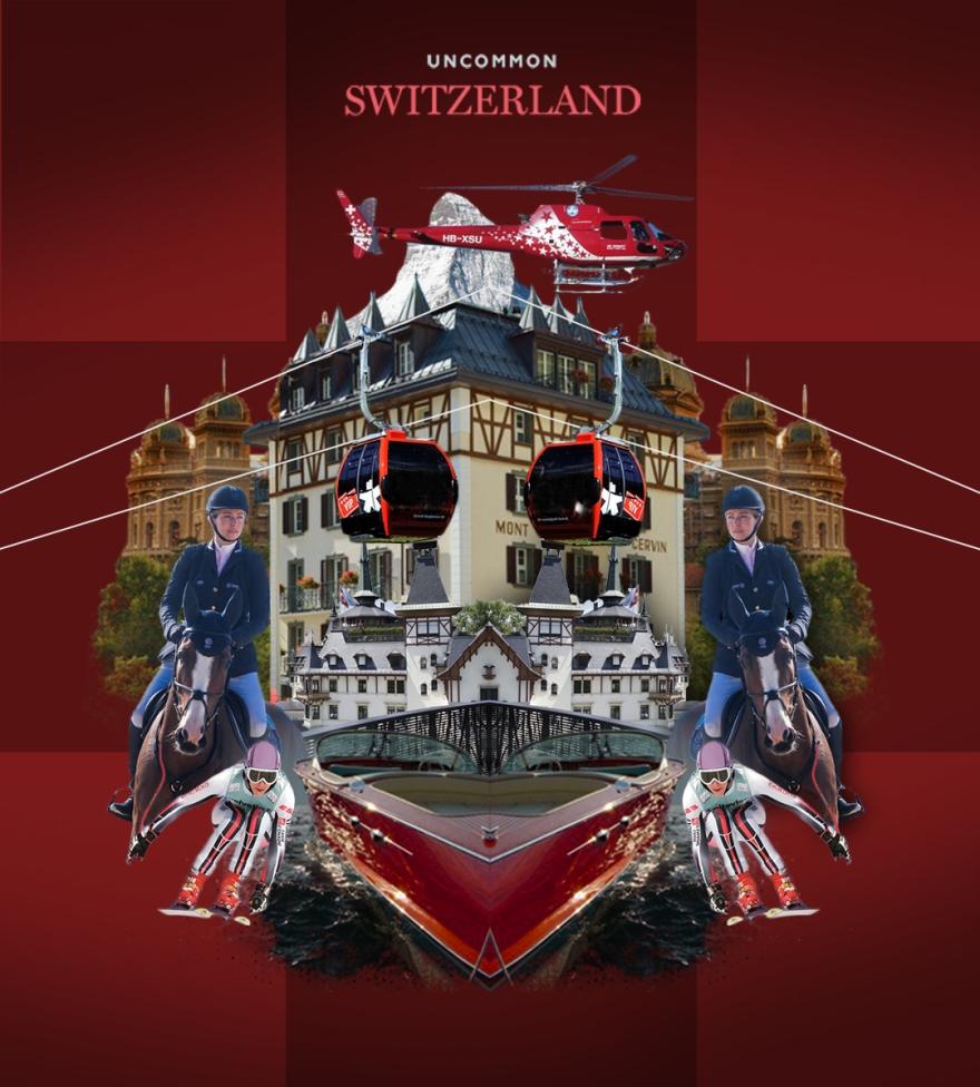 Print_Switzerland_CK
