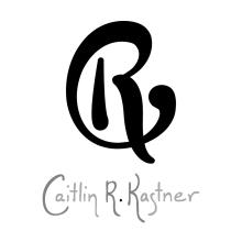 Portfolio of Caitlin R Kastner