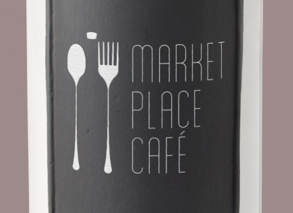 Ceramic-Bottle-MPC-thumb