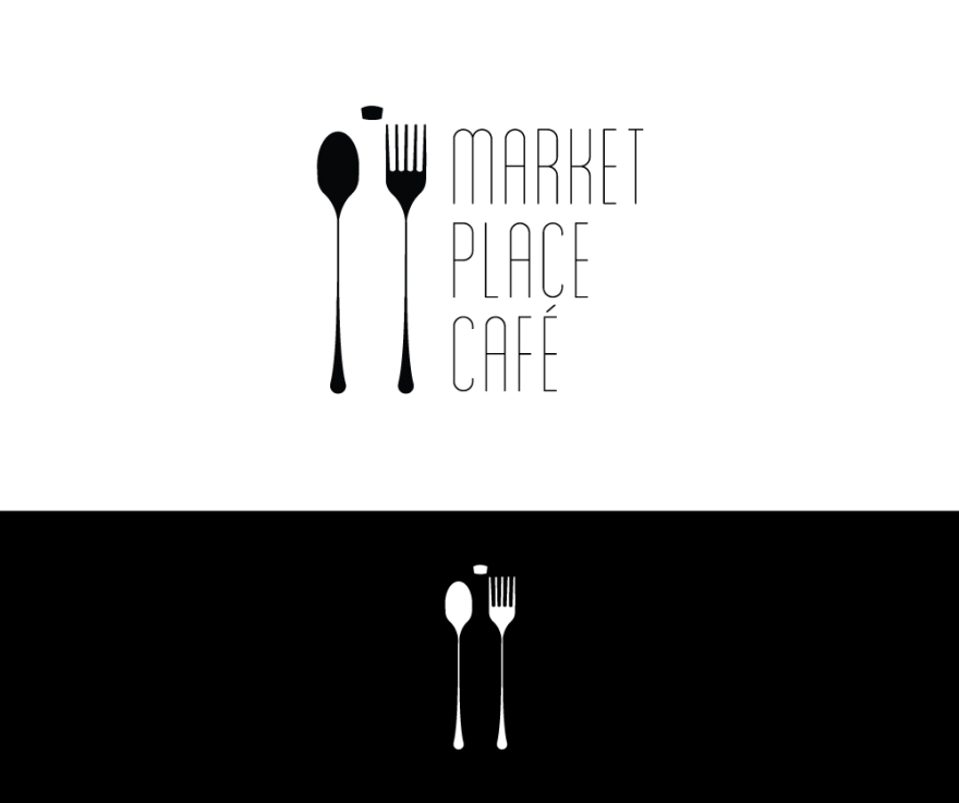 marketplace-logo-display