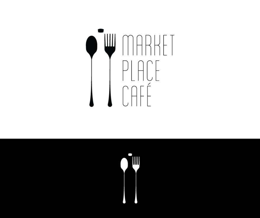 marketplace-logo-display